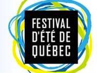 Aerosmith, LMFAO, Bon Jovi and More Highlight Festival d'Ete de Quebec, Now thru July 15