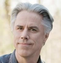 Jeff McCarthy to Star in Barrington Stage Co.'s ALL MY SONS, 7/19 - 8/4