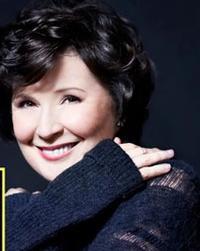 Dorothée Berryman to Perform at L'AstRAL, July 1
