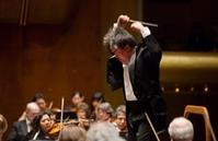 PHILHARMONIC 360 Streamed Live on Medici.TV, Beg. Tonight, 7/6