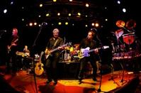 British Pop Stars 10CC to Perform in U.S. & Canada