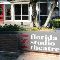 Florida Studio Theatre Opens TALLEY'S FOLLY in the Keating, 7/25