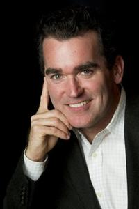 BWW Reviews: Brian d'Arcy James' Debut Solo Concert is a SMASH at 54 Below