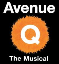 AVENUE Q Opens Tonight at Theatre Aspen