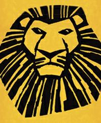 TDF's Autism-Friendly Performance of THE LION KING Sells Out