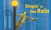 DHT-Presents-SINGIN-IN-THE-RAIN-720-812-20010101