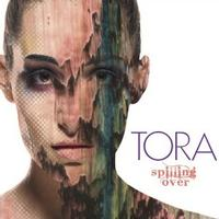 Tora Fisher Debuts New CD with Appearance at CBGB Festival Tonight, 7/6