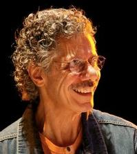 Enlow Recital Hall Hosts Chick Corea and Gary Burton, 9/22