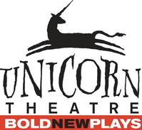 Unicorn Theatre Adds a Season Extra and Announces Reading Series Dates