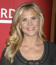 Alison Sweeney Set to Star in the Hallmark Channel Original Movie 'Two In'