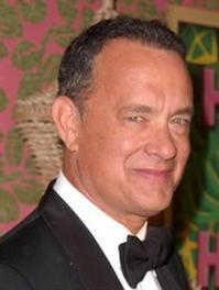 Tom-Hanks-to-Make-Broadway-Debut-in-Nora-20010101