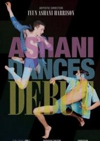 ASHANI-DANCES-DEBUT-SEASON-20010101