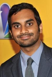 Aziz-Ansari-Brings-the-BURIED-ALIVE-TOUR-to-Cincinnati-69-20010101