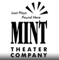 Mint Theater Announces LOVE GOES TO PRESS Cast