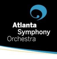 Atlanta Symphony Announces Rapido! Composition Contest