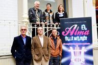 La-belleza-de-los-grandes-musicales-en-El-Alma-de-la-Meloda-se-estrenar-en-Asturias-20010101