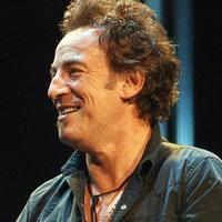 Bruce Springsteen Honored as 2013 MusiCares Person of the Year Tonight
