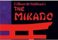 Freeport Players Seeks Marchers for 4th of July Mikado-Inspired Parade, Free Ticket Offer to Show