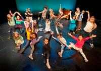Bay Street Theatre Announces Kids Summer Theater Camps