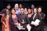 Chicago-Students-Make-Top-6-at-National-August-Wilson-Competition-20010101