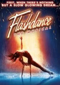 FLASHDANCE-20010101