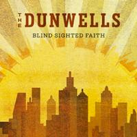 The Dunwells Announce Tour Dates, 8/28 Album Release