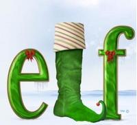 ELF-Tour-PPCA-20010101