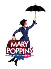 BWW-Peabody-Opera-House-Presents-Charming-and-Fun-Production-of-MARY-POPPINS-20010101
