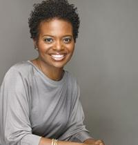 LaChanze Joins Line Up of Hudson Stage's DIVAS Benefit, 7/14