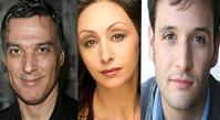 Robert-Cuccioli-Natascia-Diaz-Drew-Sarich-Lead-CHESS-Benefit-Concert-for-The-Actors-Fund-Jul-30-20120628