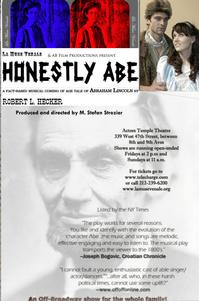 La-Muse-Venale-Presents-HONESTLY-ABE-at-The-Actors-Temple-20120628