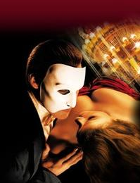 Phantom-The-Las-Vegas-Spectacular-Just-Two-More-Months-Until-The-Music-of-the-Night-Is-Stilled-20010101