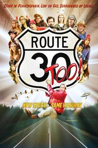 ROUTE-30-TOO-Opens-World-Premiere-in-Chambersburg-98-9-20010101