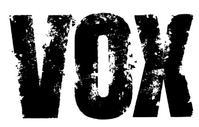 New York City Opera Announces 2012 VOX Line-Up
