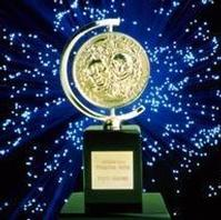 THE TONY AWARDS Telecast Now Available on iTunes and Amazon.com