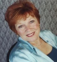 Anita Gillette Stars in Reagle Theatre's BYE BYE BIRDIE, Now thru 7/22