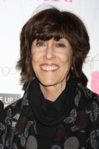 Nora Ephron's LUCKY GUY Coming to Broadway in March 2013