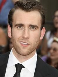 HARRY-POTTER-Star-Matthew-Lewis-Joins-West-Ends-OUR-BOYS-20010101