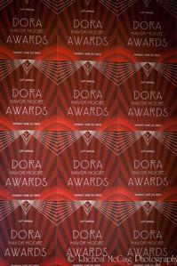 DO-NOT-LIVE-Photo-Coverage-The-2012-Dora-Mavor-Moore-Awards-20000101
