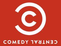 Comedy Central Greenlights Three New Series For 2013