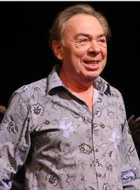 Andrew-Lloyd-Webber-and-Jesse-J-20010101