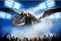 DREAMWORKS-HOW-TO-TRAIN-YOUR-DRAGON-LIVE-SPECTACULAR-Launches-In-North-America-This-Summer-20010101