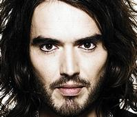 Russell-Brand-to-Host-MTV-20010101