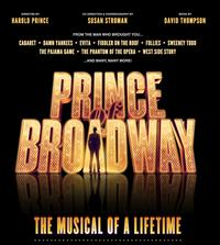 Linda-Lavin-Sierra-Boggess-LaChanze-More-Lead-PRINCE-OF-BROADWAY-this-Fall-First-Casting-Revealed-20010101