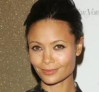 Thandie Newton to Star in DirecTV's Original Drama Series ROGUE