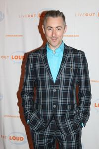 Photo-Coverage-Live-Out-Loud-11th-Annual-Gala-20000101