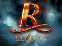 Its-Official-REBECCA-to-Begin-Previews-October-30-and-Open-November-18-at-Broadways-Broadhurst-Theatre-20010101