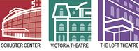 Victoria-Theatre-Association-Announces-2012-2013-STAR-ATTRACTIONS-20010101