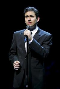 Tony-Winner-John-Lloyd-Young-to-Rejoin-JERSEY-BOYS-July-3-20010101