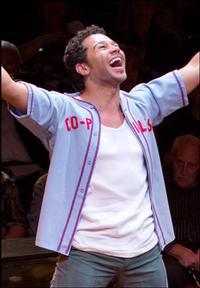 GODSPELL-to-Perform-at-2012-Tony-Awards-20010101